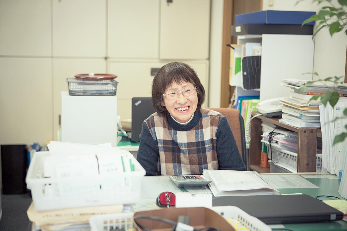 木村稔会計事務所