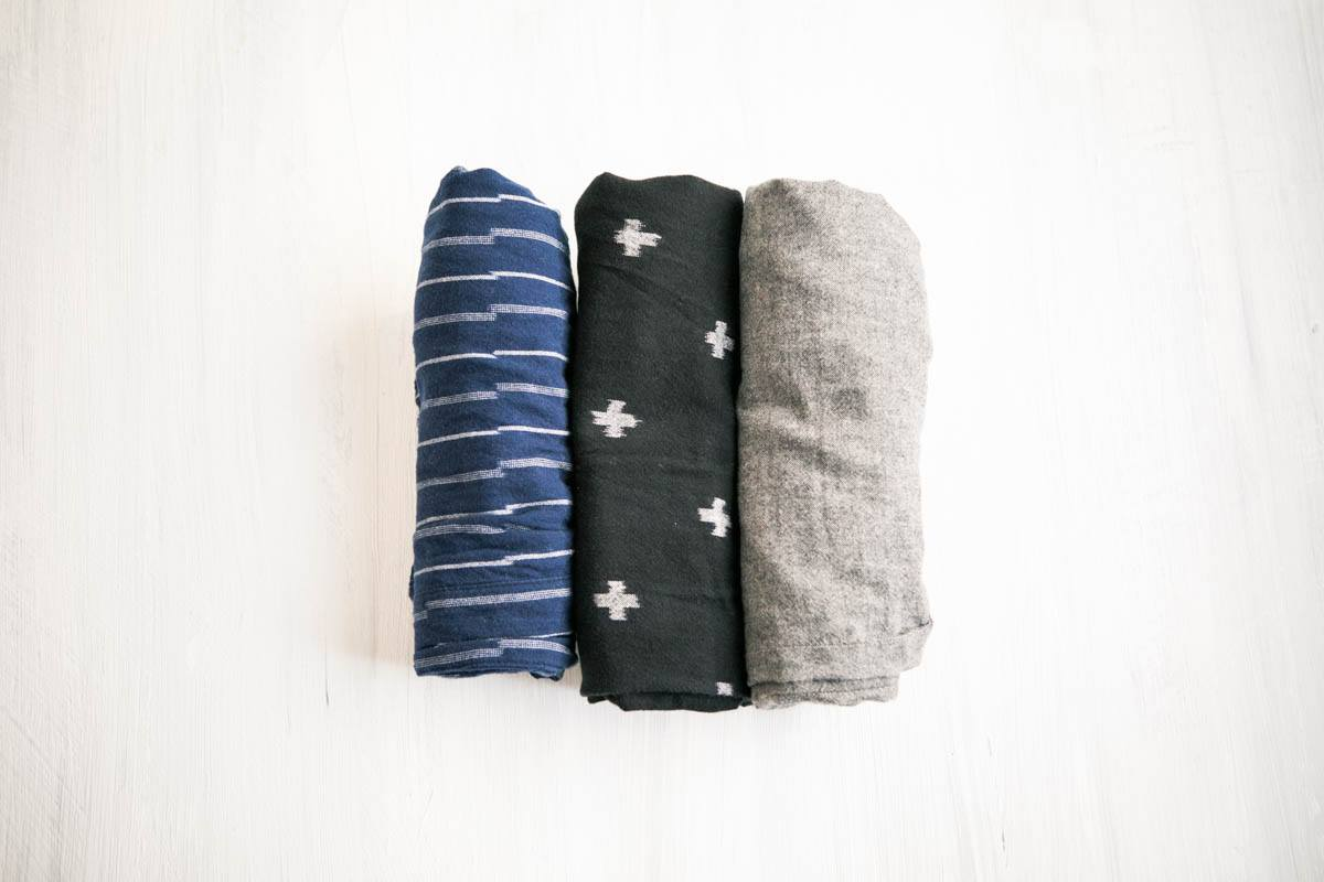 うなぎの寝床のもんぺの魅力3